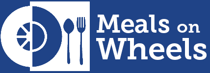 Meals on Wheels Wyoming Valley